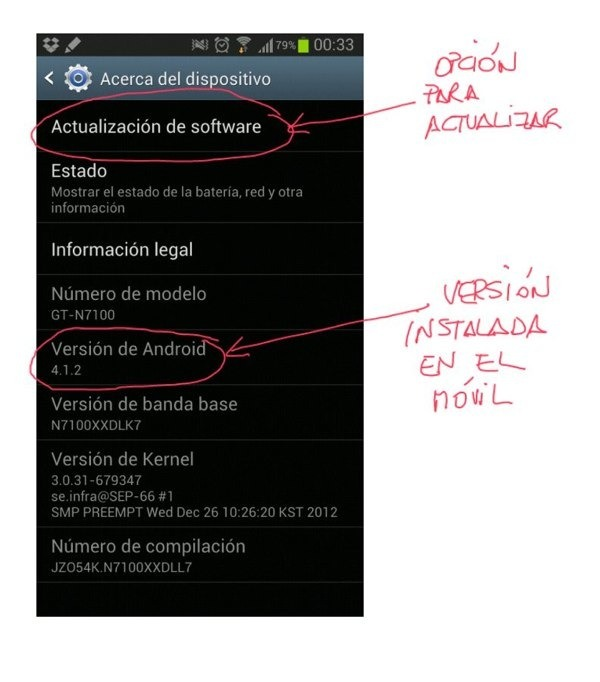 actualizar samsung galaxy note2 a android 4 1 2 imagen3