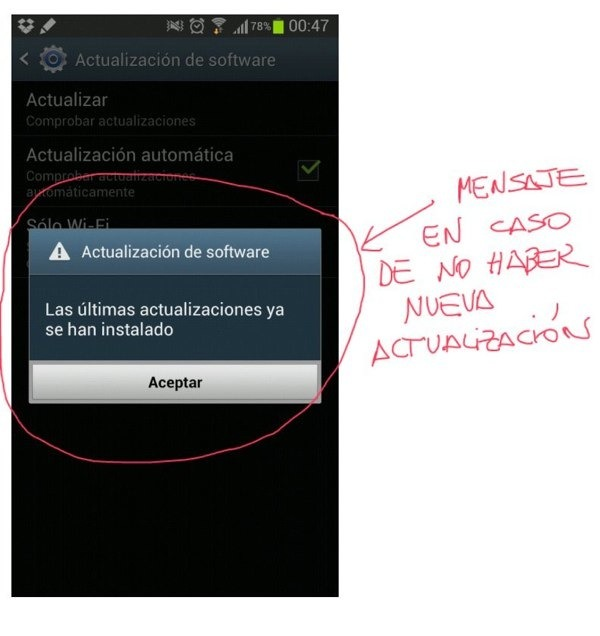 actualizar samsung galaxy note2 a android 4 1 2 imagen4