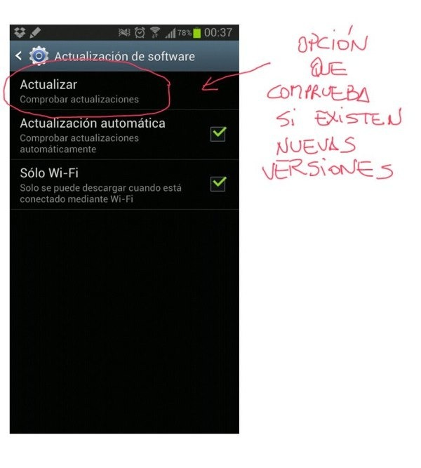 actualizar samsung galaxy note2 a android 4 1 2 imagen5