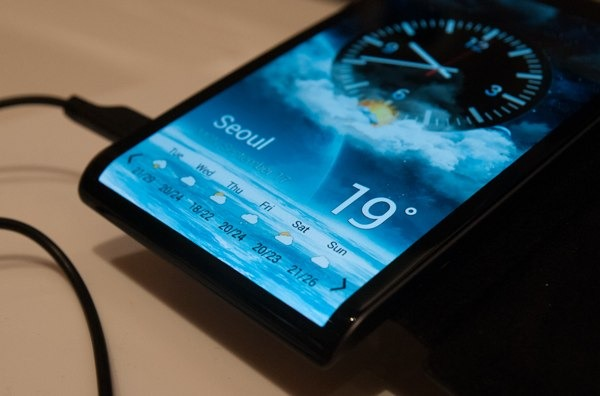 THREAD] Galaxy S3 :owners: [Archivo] - Página 8 - VelocidadMaxima com
