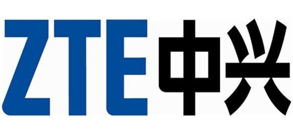 ZTE Blade C, smartphone económico con Android 4.1