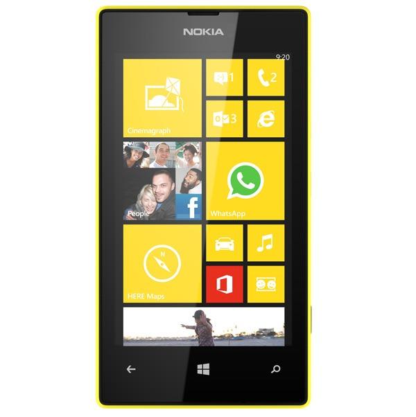 Nokia Lumia 520 02