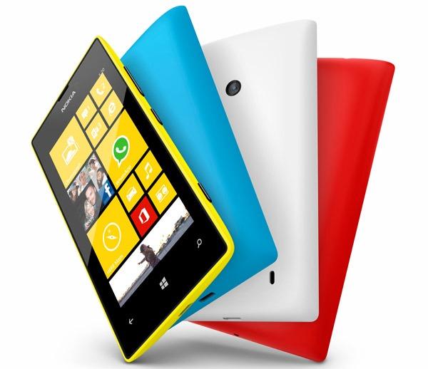 Nokia Lumia 520 03