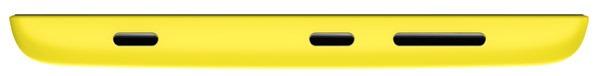 Nokia Lumia 520 06