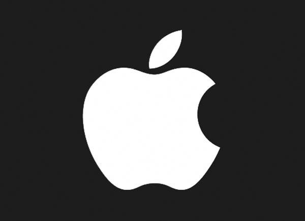 Posible nuevo desbloqueo de pantalla para el iPhone 6