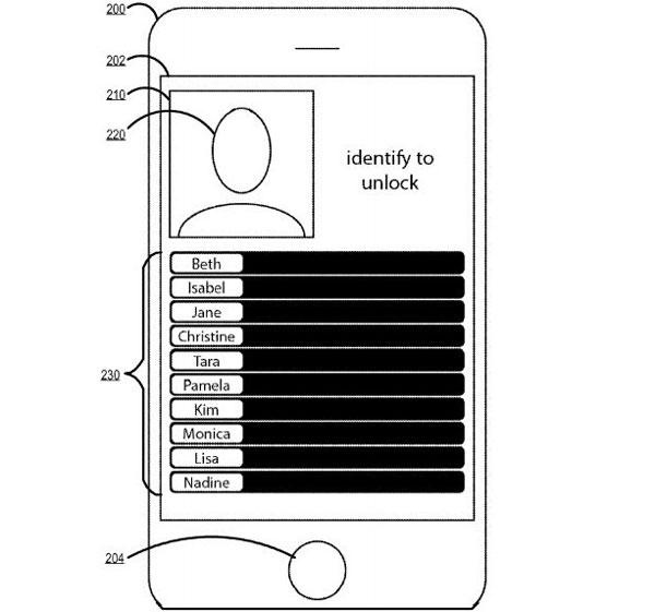 Desbloqueo iPhone