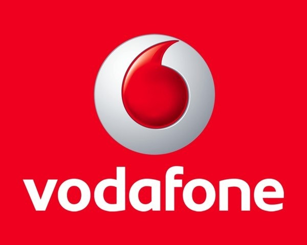 Vodafone ofrece descuentos del 25 por ciento en sus tarifas para móviles