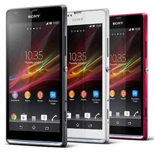 Sony Xperia SP afondo 01