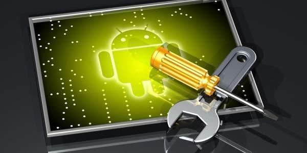 Cómo borrar archivos temporales y ganar memoria en Android