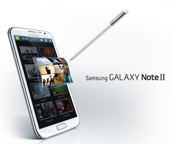 secretos samsung galaxy note2
