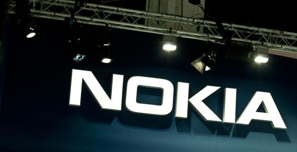 Se filtran imágenes del Nokia Lumia 928