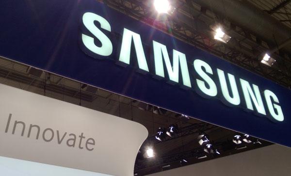 Samsung habría vendido 68 millones de smartphones en el 1º trimestre de 2013