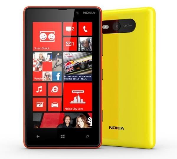 differences nokia lumia 820 nokia lumia 720 image1