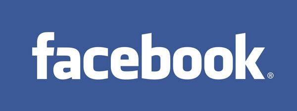 Facebook Home podría ser lo que se presentaría para móviles Android