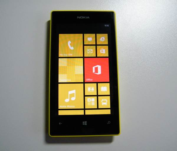nokia lumia 520 analisis vivo 01