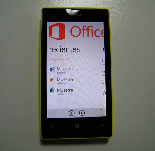 nokia lumia 520 analisis vivo 03