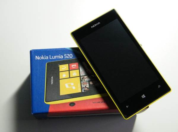 nokia lumia 520 analisis vivo 05