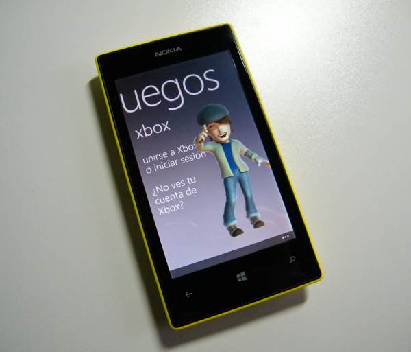 nokia lumia 520 analisis vivo 07