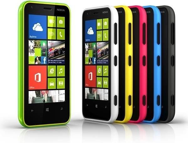 Los mejores trucos para tu Windows Phone