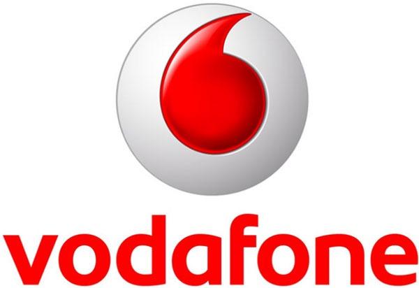 Vodafone reduce la permanencia de algunos de sus servicios