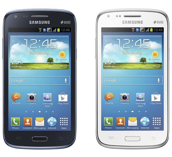 Samsung-Galaxy-Core-055