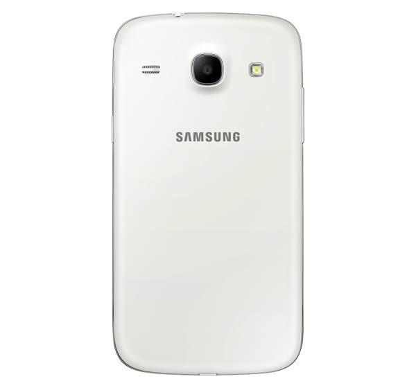 Samsung Galaxy Core imagen2