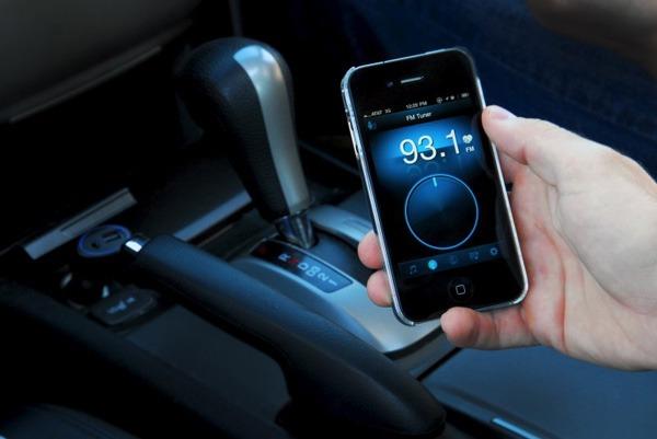 Car Radios  soundslimitedcoza