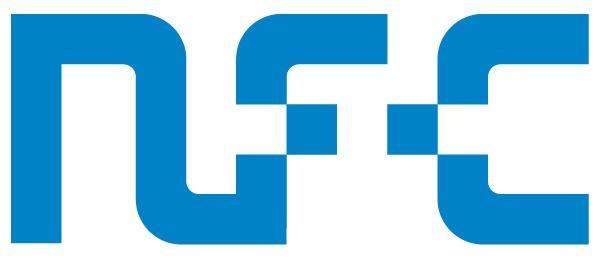 NFC, qué es y cómo funciona
