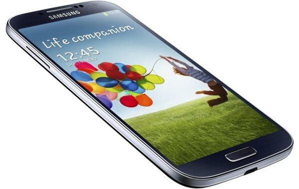 Cómo activar o desactivar el GPS en tu celular | Samsung Galaxy S4 | Movistar Chile