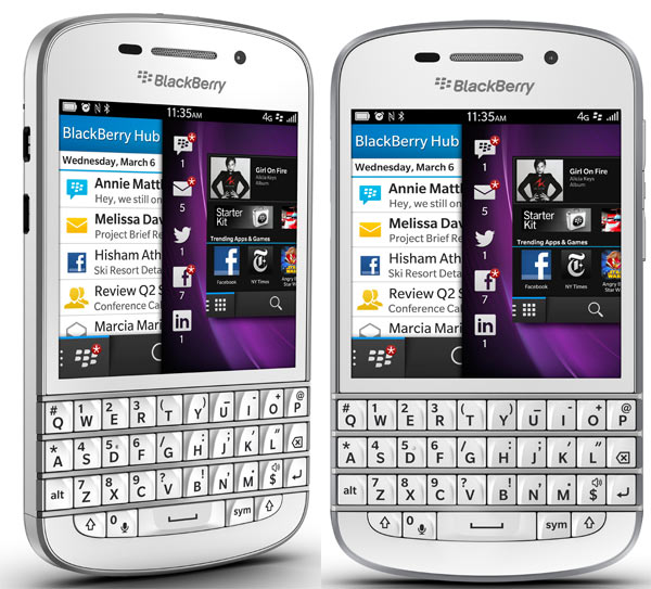 BlackBerry Q10 04