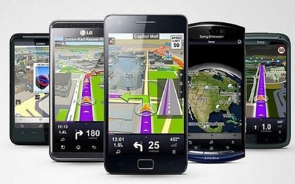 Encontrar celular android - chip gps celular