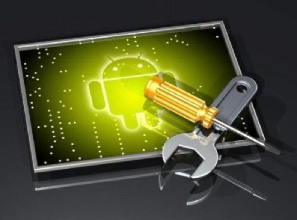 Cómo deshabilitar aplicaciones que no se usan en un móvil Android