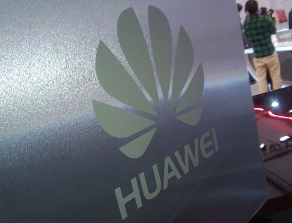 Se filtran las características y precio del nuevo Huawei Nova 2S