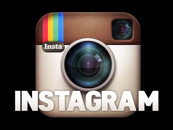 Instagram para Windows Phone podría llegar junto al Nokia EOS