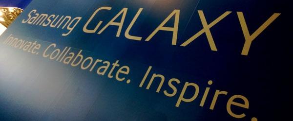 El Samsung Galaxy Note 3 entra en producción en agosto