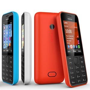 Nokia 208 00