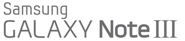 Sale a la luz una prueba de rendimiento del Samsung Galaxy Note 3