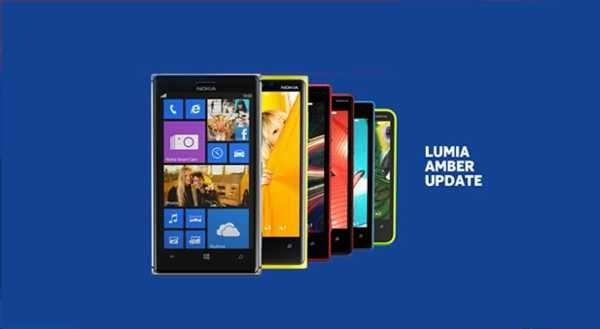 Funciones del Nokia Lumia 925 que recibirán los otros Nokia Lumia