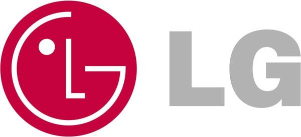 Filtradas las especificaciones del phablet de LG