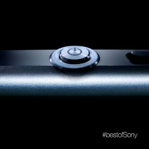 Filtradas las supuestas fotos oficiales del Sony Xperia Z1 o Honami