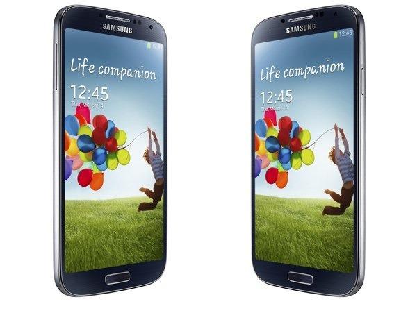 Cómo eliminar aplicaciones del Samsung Galaxy S4