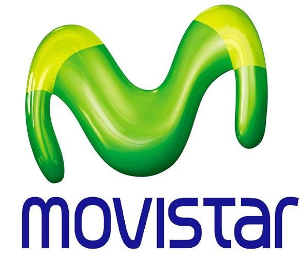 Movistar anuncia sus nuevas tarifas con 4G y la venta de móviles libres