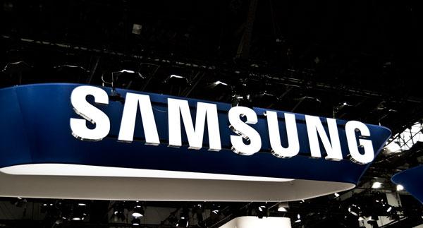 Los Samsung Galaxy F podrían ser los nuevos gama alta de Samsung