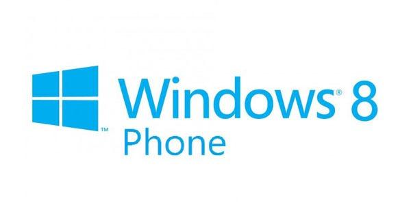 Windows Phone 8.1 tendrá un nuevo centro de notificaciones