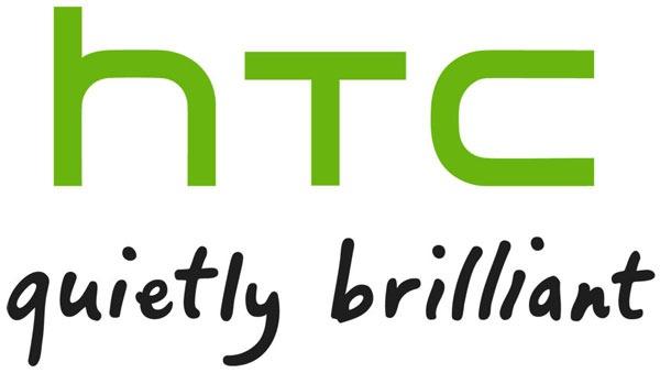 El HTC One Max vuelve a filtrarse en fotos