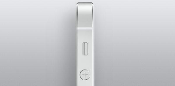 iphone 5s. Black Bedroom Furniture Sets. Home Design Ideas