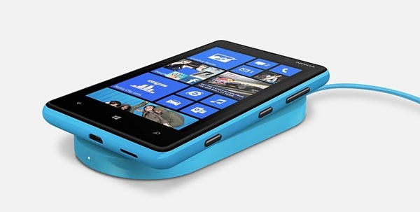 Nokia Lumia 820, precios con Movistar