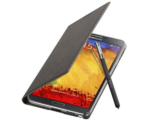 Samsung Galaxy Note 3, precios con Movistar