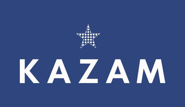 Kazam llega a España con dos smartphones Android Kazam Trooper