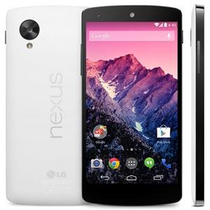 Nexus5 00